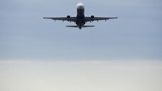 embraer-gana-con-mas-viajes-de-ricos-del-mundo-en-jets-privados