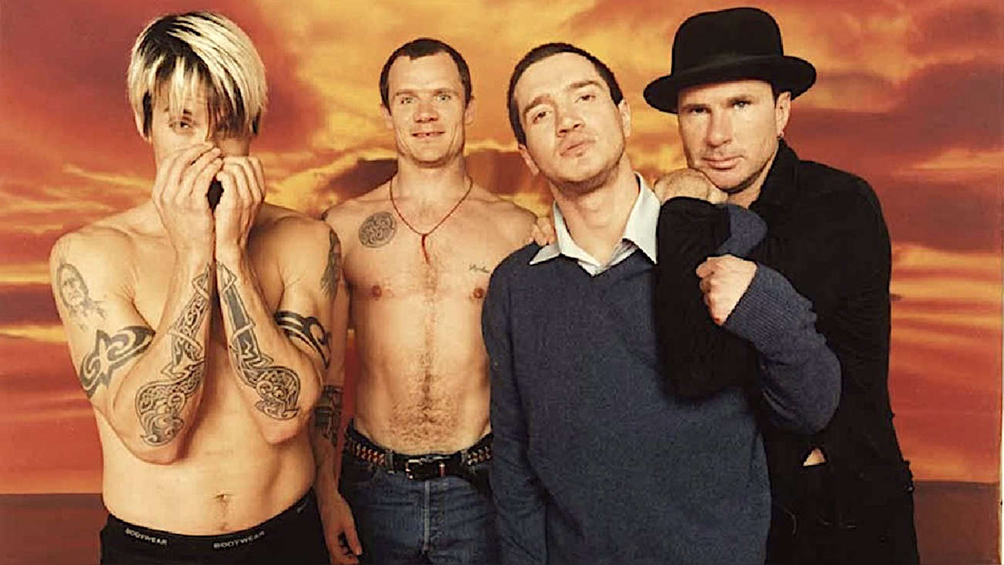 red-hot-chili-peppers-vendio-su-catalogo-de-canciones-por-140-millones-de-dolares