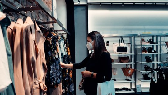 e-commerce:-los-argentinos-eligieron-mas-articulos-del-hogar-y-menos-viajes