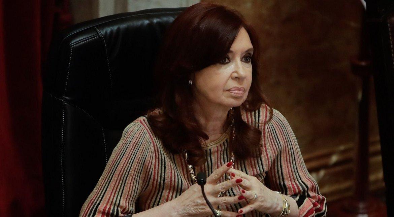 "cristina-kirchner-denuncio-""un-golpe-institucional""-tras-el-fallo-de-la-corte-suprema:-su-duro-descargo"