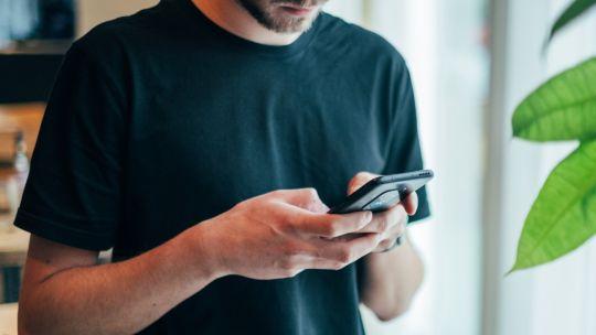 recomendaciones-para-conversaciones-en-las-redes