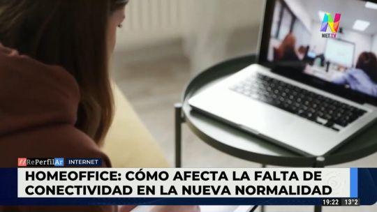 home-office:-como-afecta-la-falta-de-conectividad-en-la-nueva-normalidad