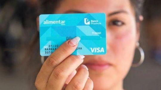 tarjeta-alimentar:-nuevos-beneficios-del-banco-nacion-para-los-titulares-del-programa