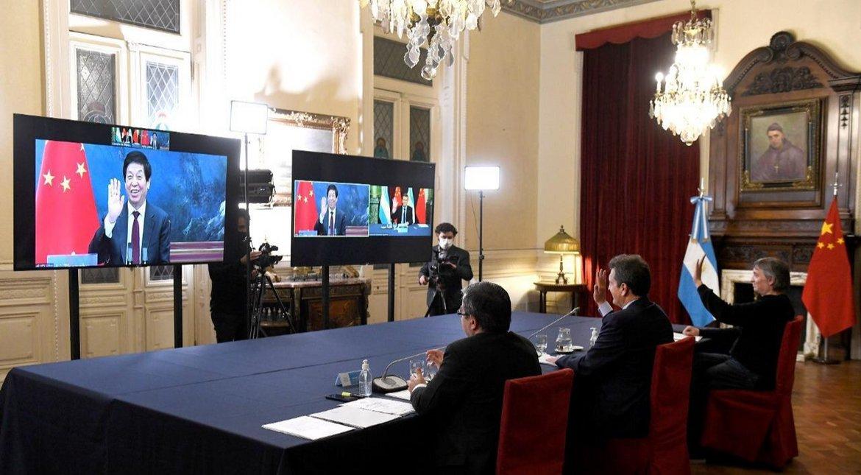 fuerte-respaldo-del-parlamento-chino-a-la-argentina-en-las-negociaciones-con-el-fmi
