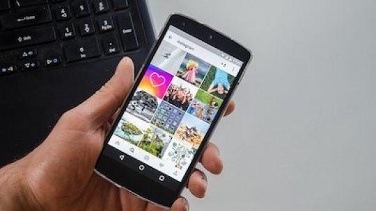 instagram-revelo-como-funcionan-sus-algoritmos