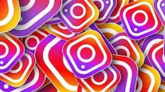mira-como-usar-instagram-sin-publicidad
