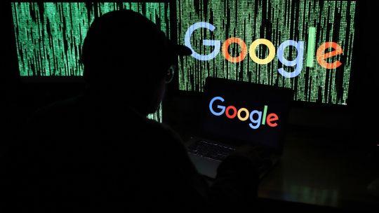 borra-tu-pasado-en-google:-como-cambiar-tu-reputacion-online-paso-a-paso