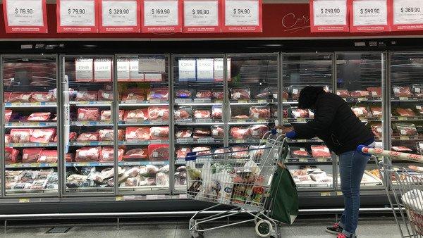 en-mayo-la-inflacion-fue-de-3,3%-y-ya-acumula-un-salto-de-21,5%-en-lo-que-va-del-ano