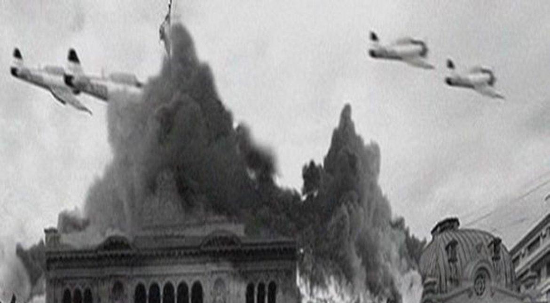 bombardeo-a-plaza-de-mayo:-el-relato-de-los-sobrevivientes-que-macri-borro-del-archivo-oficial