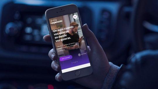 nueva-app-para-alquilar-autos-desde-el-celular