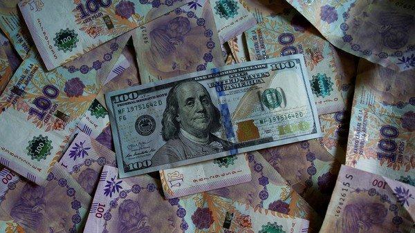 dolar-blue-hoy:-a-cuanto-cotiza-este-jueves-22-de-julio
