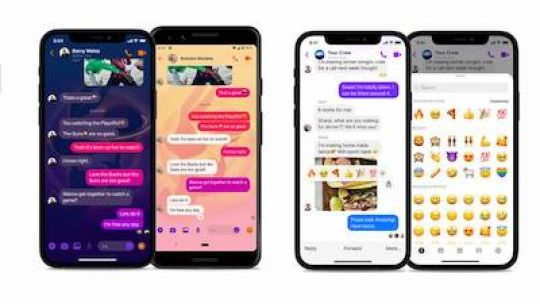 facebook-messenger-estreno-tema-de-space-jam