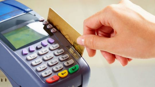 vuelve-a-crecer-el-uso-de-tarjeta-de-debito-como-medio-de-pago