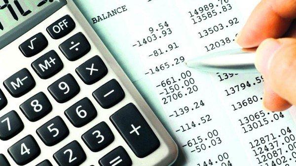 monotributo:-la-afip-instrumento-la-exencion-del-pago-del-impuesto-al-cheque