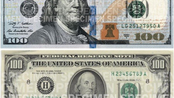 el-blue-comienza-la-semana-en-$185,-pero-los-dolares-financieros-vuelven-a-subir