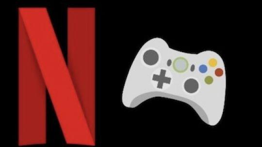 netflix-podria-entrar-en-el-mundo-de-los-videojuegos-y-comprar-cd-projekt
