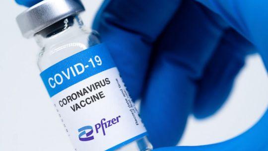 uruguay-dara-dosis-de-pfizer-como-refuerzo-a-la-vacuna-sinovac