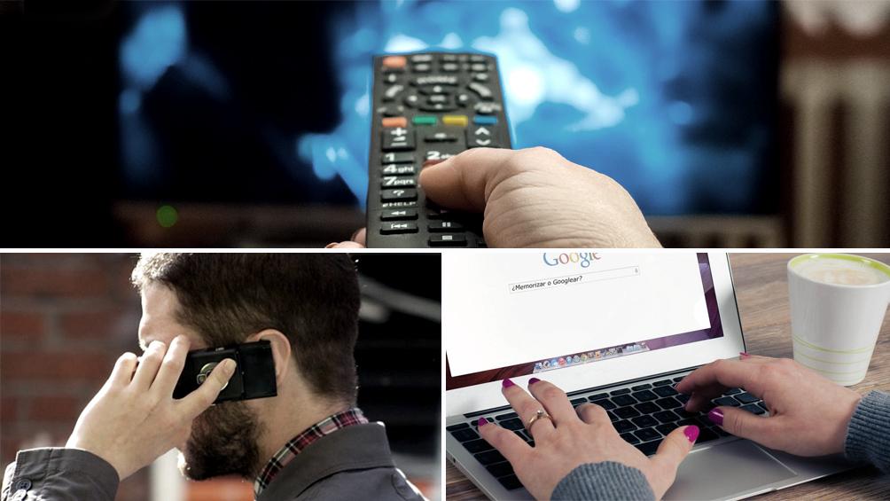 rechazaron-el-amparo-que-impedia-que-se-frene-el-aumento-de-internet-y-telefonia-movil