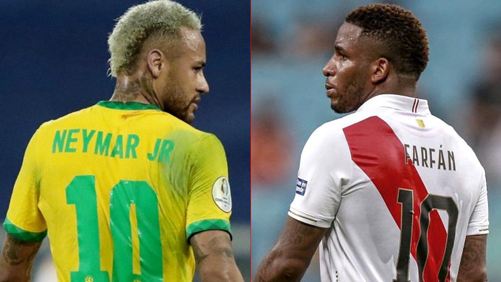 brasil-desea-continuar-con-su-costumbre-de-vencer-a-peru