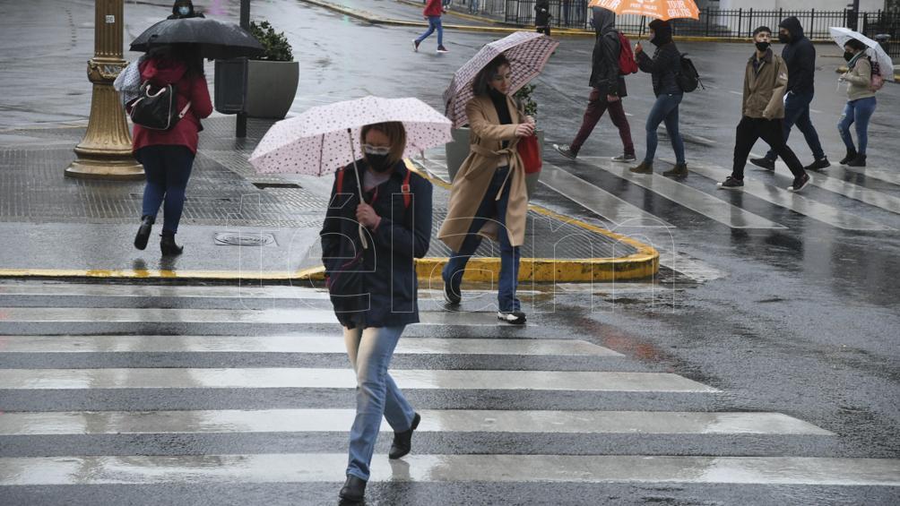 jueves-con-lluvias-aisladas-y-una-maxima-de-15-grados-en-caba-y-alrededores