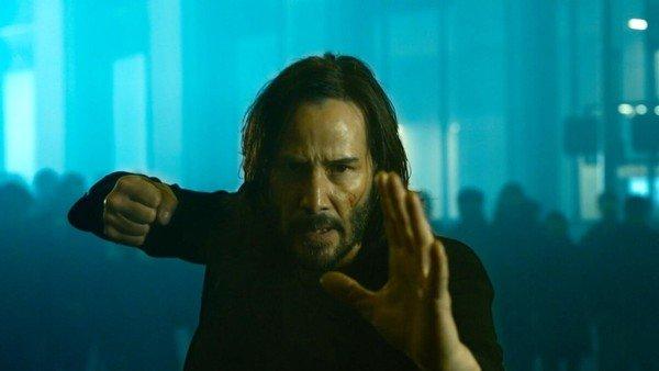 the-matrix-resurrections:-todo-lo-que-cuenta-el-trailer