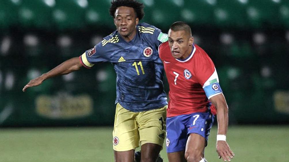 colombia-recibe-a-chile-en-barranquilla-por-las-eliminatorias-sudamericanas