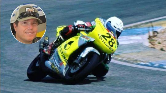 a-los-46-anos,-muere-de-covid-ex-piloto-de-motociclismo-espanol-que-se-nego-a-vacunarse