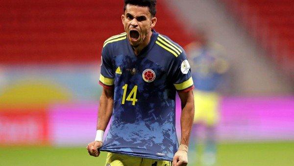 colombia-vs-chile,-por-las-eliminatorias-sudamericanas:-previa-y-alineaciones,-en-directo