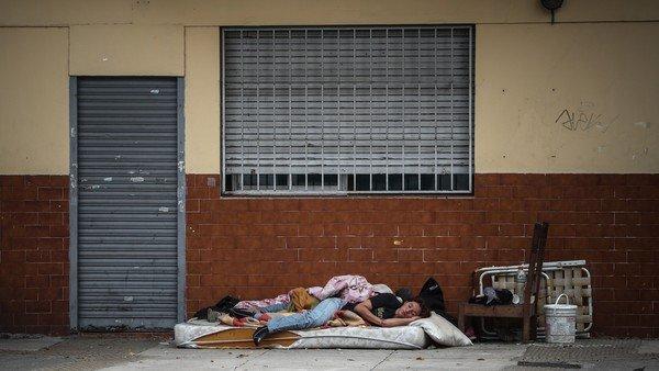 ciudad:-la-pobreza-se-redujo-pero-sigue-siendo-mayor-a-los-niveles-de-pre-pandemia