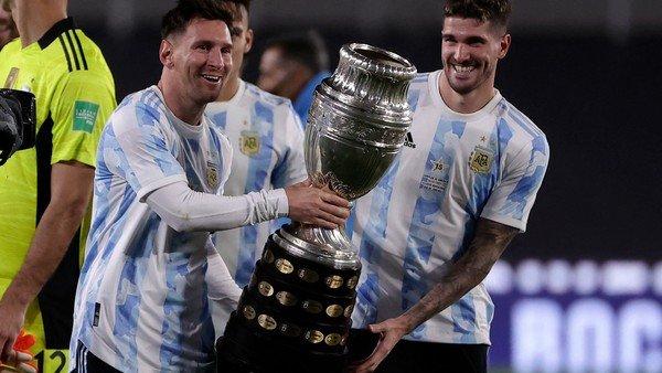 ¿cuando-y-donde-vuelve-a-jugar-la-seleccion-argentina-por-las-eliminatorias?