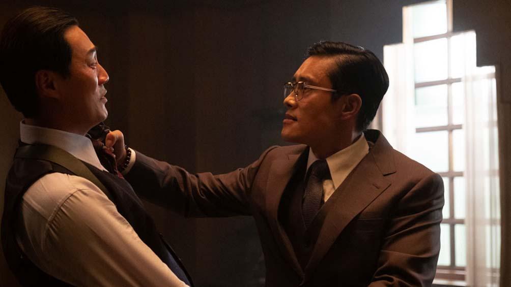 dos-festivales-para-entender-las-claves-del-exito-del-cine-coreano-y-aleman