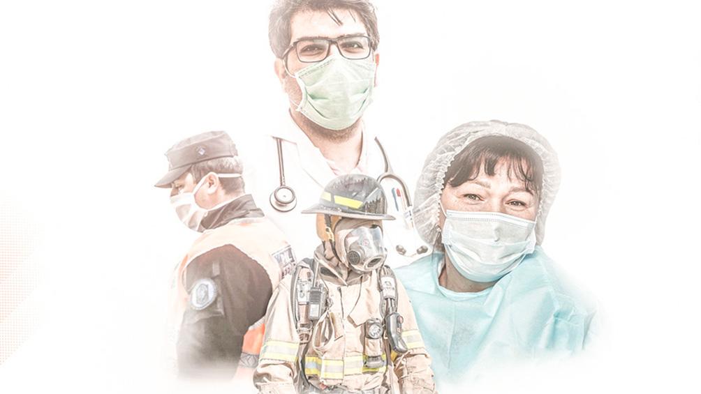 la-afa-homenajeo-al-personal-de-salud-y-de-seguridad-con-300-invitaciones