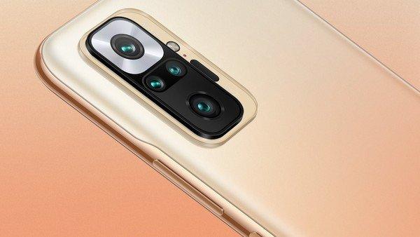 los-celulares-premium-que-se-venden-a-mejor-precio-en-el-pais