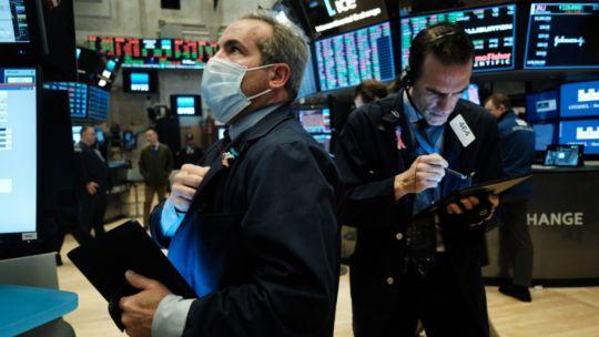 las-acciones-argentinas-no-lograron-sostener-buenos-resultados