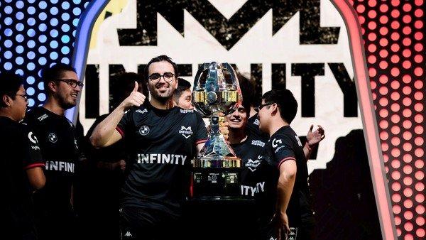 con-dos-argentinos-como-figura,-infinity-esports-suena-con-el-mundial-de-league-of-legends