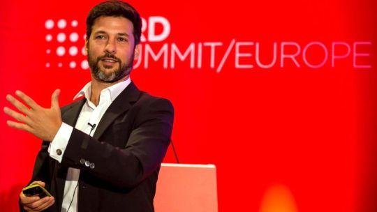 un-argentino-ayuda-a-mejorar-la-cultura-de-companias-como-facebook-y-microsoft