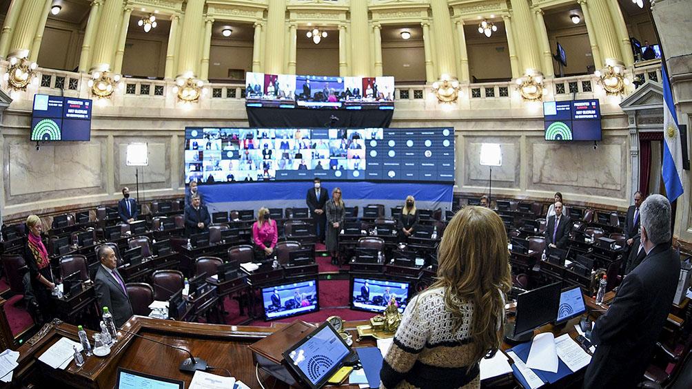 el-senado-inicia-su-camino-hacia-la-renovacion-parlamentaria-de-noviembre