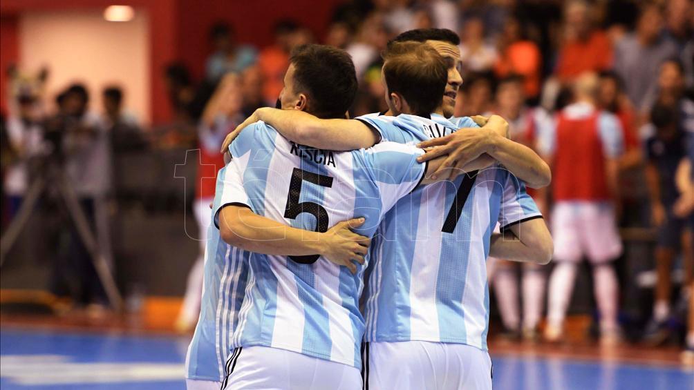 con-la-argentina-como-defensora-del-titulo,-comienza-el-mundial-de-futsal