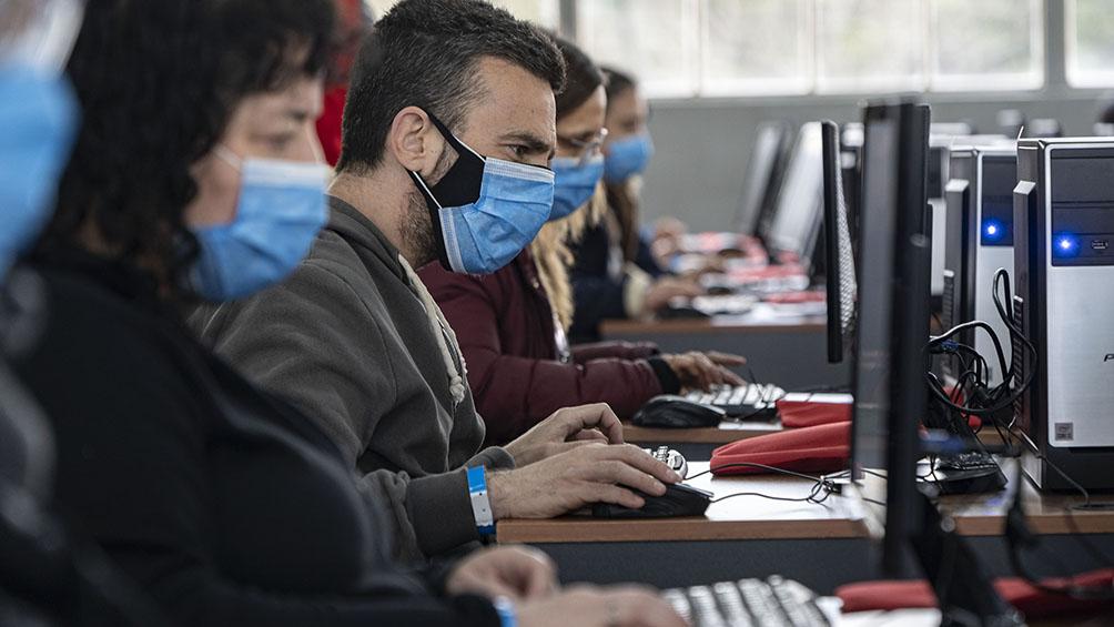 colaboradores-voluntarios-haran-un-monitoreo-de-las-paso-en-24-distritos-electorales