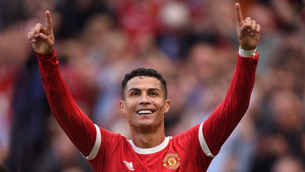 cristiano-ronaldo-hizo-vibrar-old-trafford-con-dos-goles-en-su-regreso-a-manchester