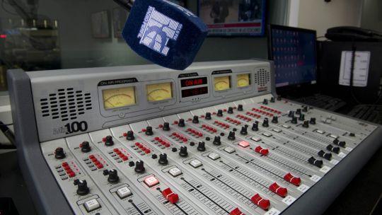 vivo- -cobertura-especial-de-las-paso-en-radio-perfil-fm-101.9