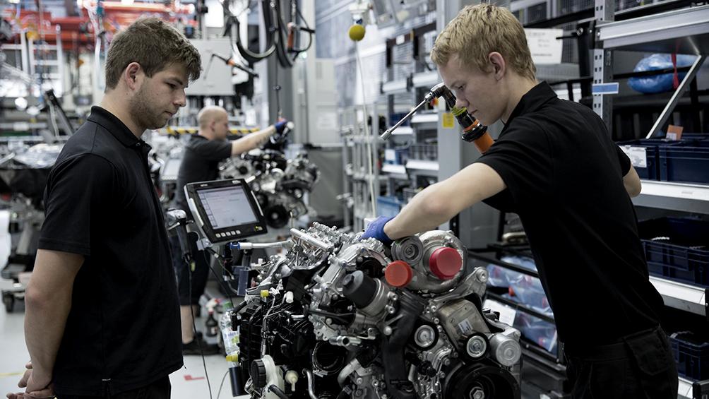 segun-especialistas,-en-alemania-las-empresas-seguiran-necesitando-subsidios