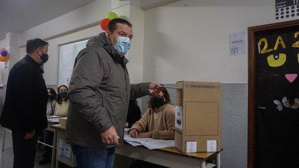 elecciones-paso-2021:-mar-del-plata-rompio-el-molde-y-tuvo-participacion-record-de-votantes