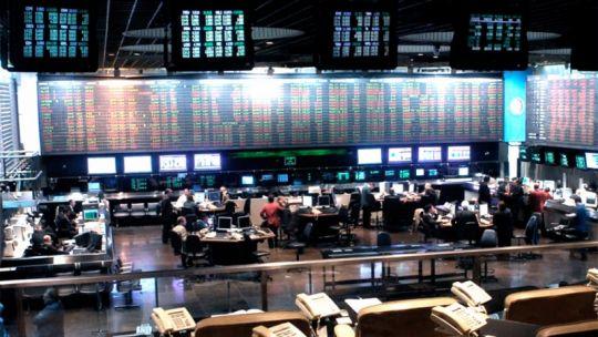 esperan-una-reaccion-muy-positiva-de-los-mercados-al-resultado-eleccionario