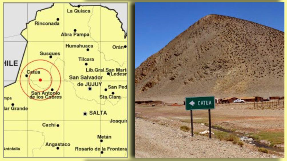 un-sismo-de-6.3-grados-de-magnitud-se-registro-en-la-puna-jujena