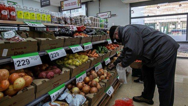 la-inflacion-de-agosto-rondara-el-2,7%-y-sera-la-mas-baja-del-ano