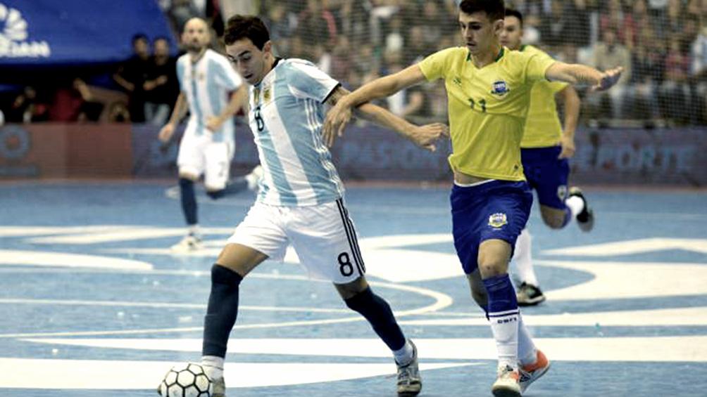 argentina-debutara-el-martes-en-lituania-e-iniciara-la-defensa-de-la-corona