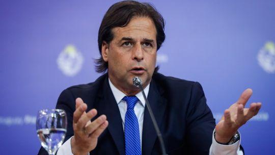 el-posible-acuerdo-de-libre-comercio-entre-uruguay-china-¿traicion-u-oportunidad?