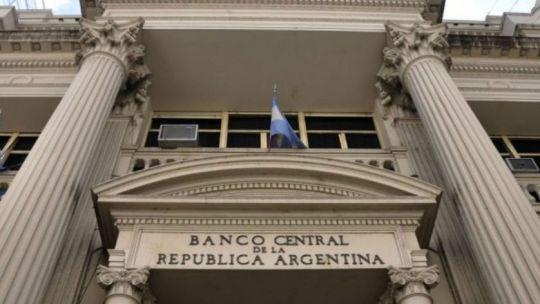 el-banco-central-informo-el-valor-de-la-emision-monetaria-previa-a-las-elecciones