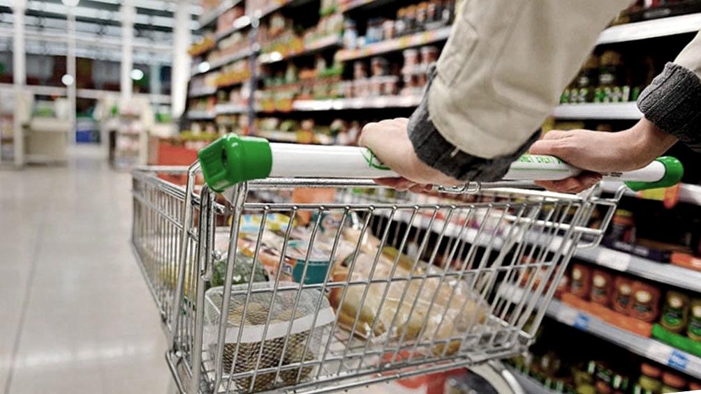 el-consumo-se-recupero-en-los-ultimos-meses-en-centros-comerciales-y-supermercados